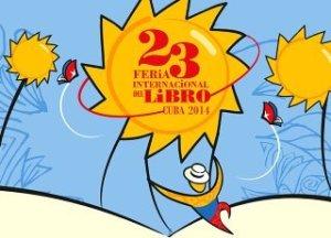 Ediciones Matanzas mantiene su espacio El sombrero de Zequeira, en la XXIII Feria Internacional del Libro Matanzas 2014.